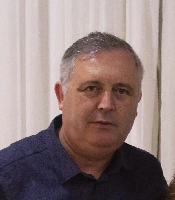 Rogério Bassa
